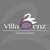 Villa Benz
