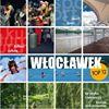 Informacja Turystyczna we Włocławku