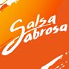 Sabrosa Dance Studio