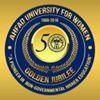 AHFAD UNIVERSITY FOR WOMEN , OMDURMAN-SUDAN