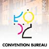 Łódź Convention Bureau