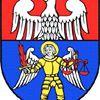 """Powiat Wołomiński - Ziemia Norwida i """"Cudu nad Wisłą"""""""