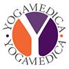 Yoga Medica