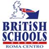 British Schools Roma Centro