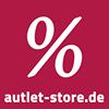 Autlet-Store