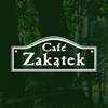 Zakątek Cafe & Wine