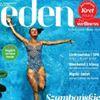 EDEN Magazyn SPA&Wellness
