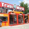 Trabi-World