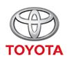 Toyota Marki /  Żerań