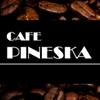 Cafe Pineska