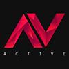 AV ACTIVE