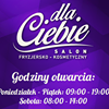 FryzjerDlaCiebie.pl