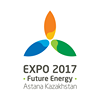 Expo 2017 Astana International