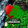 I love Lebanon thumb