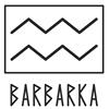 BARBARKA