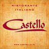 Castello Restauracja Włoska