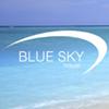 BlueSky.pl | Podróże dla Ciekawych Świata thumb