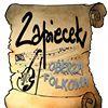 Oberża Folkowa Zapiecek
