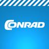 Conrad Schweiz
