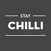 Chilli Bar