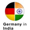 German Consulate General Mumbai