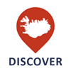 Discover Iceland thumb