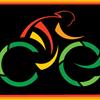 Towarzystwo Cyklistów Ericsson
