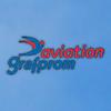 Szkoła Latania Grafprom Aviation