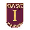 I Liceum Ogólnokształcące im. Jana Długosza w Nowym Sączu