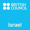 British Council Israel