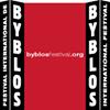 Byblos International Festival