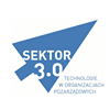 Sektor 3.0