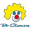 "Fundacja ""Dr Clown"""
