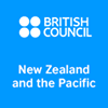 British Council New Zealand