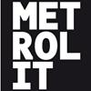 Metrolit Verlag