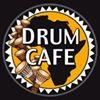 Drum Cafe Deutschland