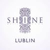 Shine Club Lublin