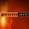 Prom-Art  Kielce