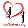 Podkarpackie Stowarzyszenie Rodzicielstwa Zastępczego Wielkie Serce