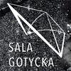 Sala Gotycka