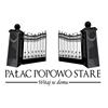 Rezydencja Palace Popowo Stare
