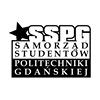 SSPG - Samorząd Studentów Politechniki Gdańskiej