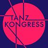 Tanzkongress