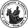 Birmingemo Lietuviai UK
