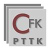 Centrum Fotografii Krajoznawczej PTTK