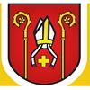 Gmina Krzywiń
