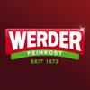 Werder Ketchup