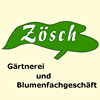 Blumen Zösch