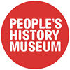 People's History Museum thumb