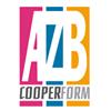 AZB Scuola di lingue - Sprachschule